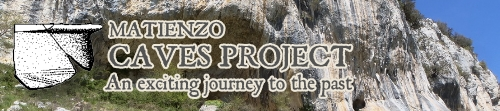 Matienzo Caves Project